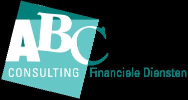 ABC Consulting Financiële Diensten uit Eindhoven